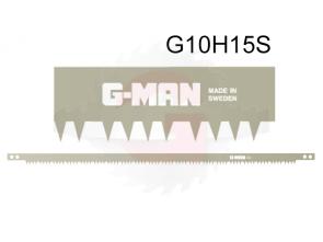 Reserve zaagblad type G10H15S