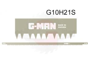 Reserve zaagblad type G10H21S