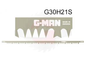 Reserve zaagblad type G30H21S