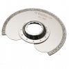 SC30 Diamant Segmentzaagblad 85mm | 2mm