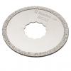 SC32 Diamant Zaagblad 63mm | 2mm