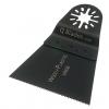 UN08 Zaagblad Standaard 65x42mm
