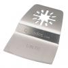 UN70 Segmentmes Bol 52mm | 0.9mm