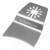 UN72 Segmentmes Concaaf 52mm | 0.9mm