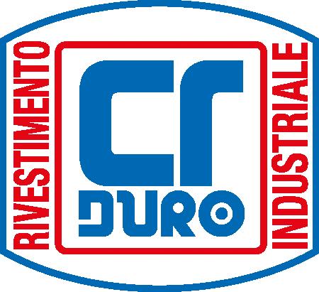 chroom logo