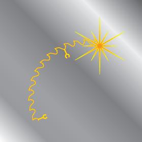 laser gesneden